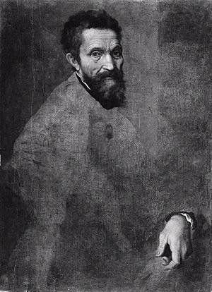 ミケランジェロ・ブオナローティの画像 p1_14