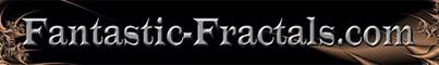 Fantastic-Fractals.com